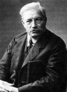 Павел Милюков о Петре Кропоткине
